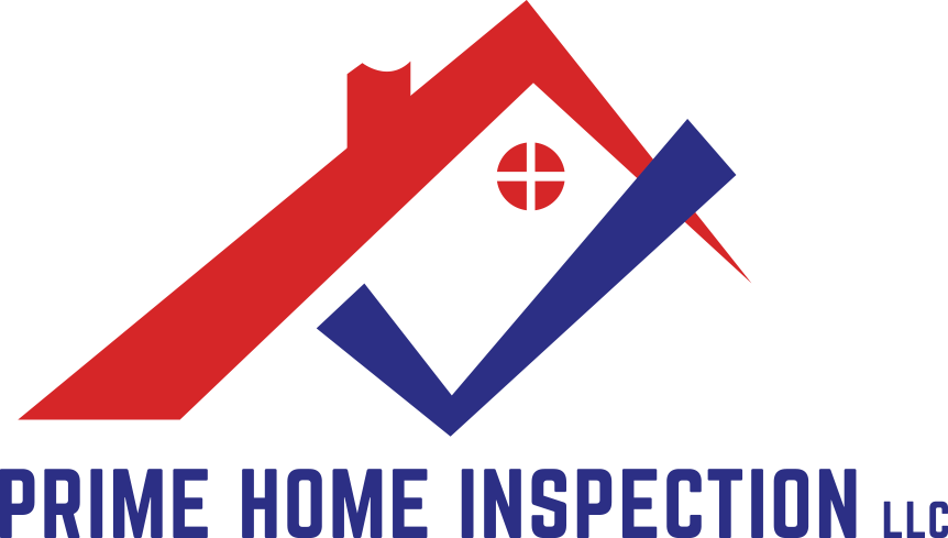 Prime Home Inspection Logo